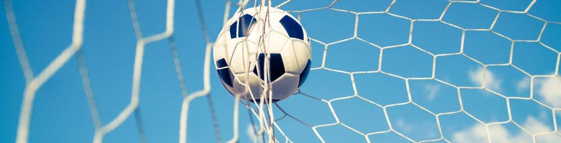 Passie voor Jeugdvoetbal Training/Coaching